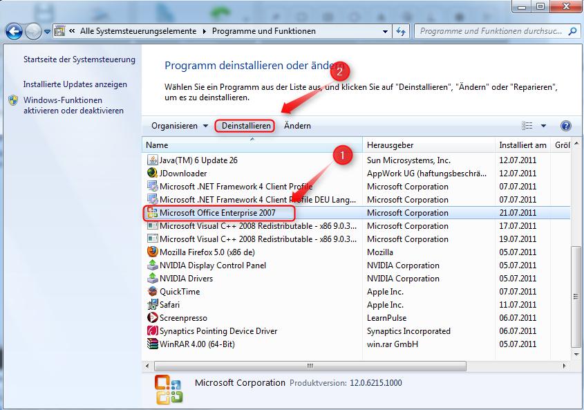 04-Microsoft_Office_2007_per_systemsteuerung_deinstallieren_programme_funktionen_loeschen-470.png?nocache=1311256759578