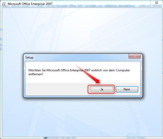 05-Microsoft_Office_2007_per_systemsteuerung_deinstallieren_loeschen_bestaetigen-470.png?nocache=1311256861000