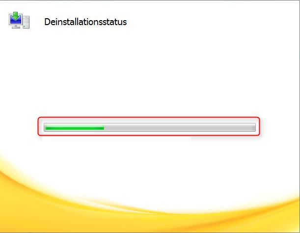 06-Microsoft_Office_2007_per_systemsteuerung_deinstallieren_status-470.png?nocache=1311257509124