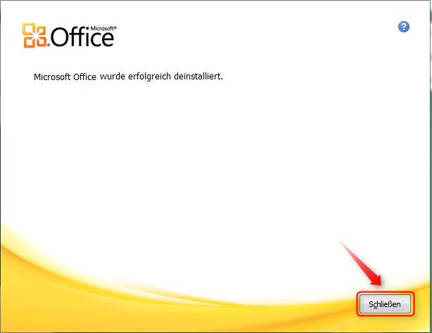 07-Microsoft_Office_2007_per_systemsteuerung_deinstallieren_ende_schliessen-470.png?nocache=1311257567555