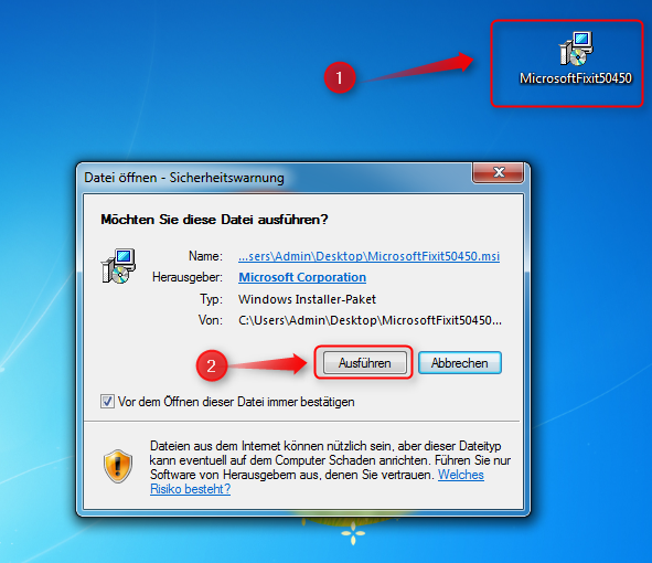 01-Office_2007_deinstallieren_fix_it_tool_starten-470.png?nocache=1311269975225