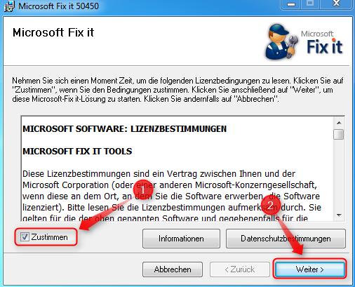 02-Office_2007_deinstallieren_fix_it_tool_zustimmung_lizenz-470.png?nocache=1311270136084