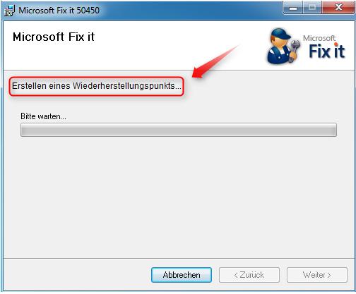 03-Office_2007_deinstallieren_fix_it_tool_wiederherstellungspunkt-470.png?nocache=1311274175488