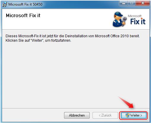 04-Office_2007_deinstallieren_fix_it_tool_vorbereitung-470.png?nocache=1311274207447