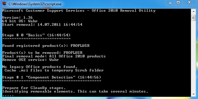 05-Office_2007_deinstallieren_fix_it_tool_dos_cleanup-470.png?nocache=1311274238494