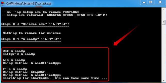 07-Office_2007_deinstallieren_fix_it_tool_dos_dos_setup_clean-470.png?nocache=1311274299716