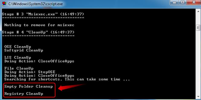 08-Office_2007_deinstallieren_fix_it_tool_registry_clean-470.png?nocache=1311274330987