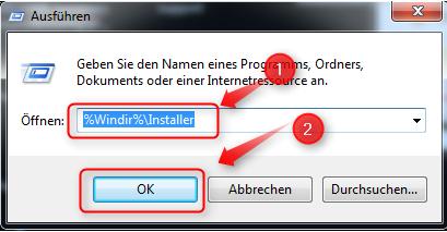 02-Office_2007_per_hand_deinstallieren_ausfuehren_windir-470.png?nocache=1311313003653