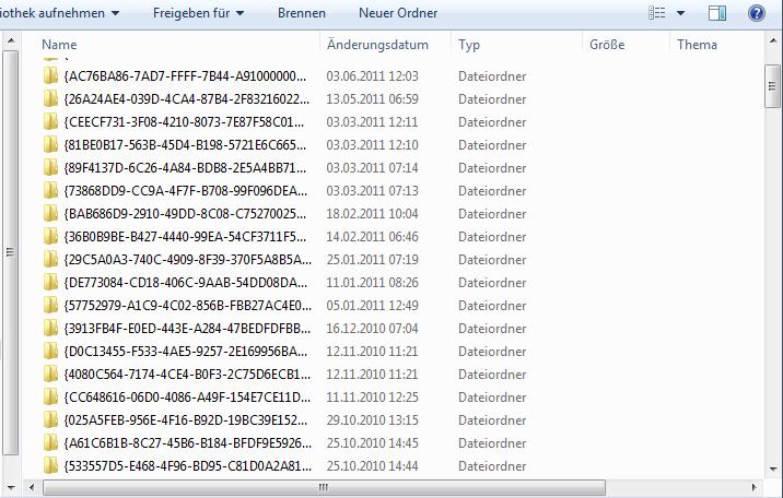 03-Office_2007_per_hand_deinstallieren_windows_installer_ordner-470.png?nocache=1311313022695