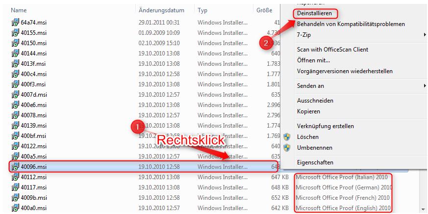 07-Office_2007_per_hand_deinstallieren_windows_installer_dateien_deinstallieren-470.png?nocache=1311313150322