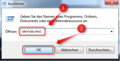 09-Office_2007_per_hand_deinstallieren_ausfuehren_service_msc-470.png?nocache=1311313600877