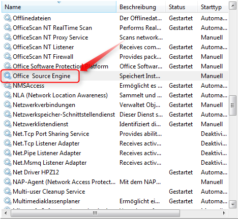 11-Office_2007_per_hand_deinstallieren_dienste_office_en-470.png?nocache=1311313638068