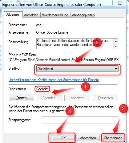 12-Office_2007_per_hand_deinstallieren_dienst_office_source_engine_deaktivieren.png?nocache=1311313663148