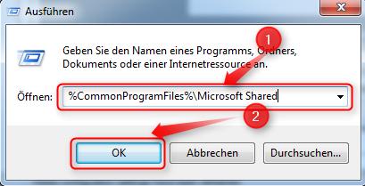 14-Office_2007_per_hand_deinstallieren_start_ausfuehren_program_files_shared.png?nocache=1311313783442