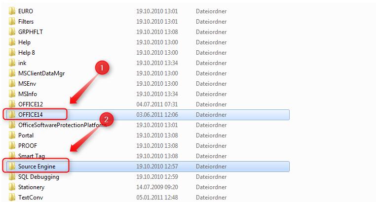 15-Office_2007_per_hand_deinstallieren_start_ausfuehren_office_14-470.png?nocache=1311313806019