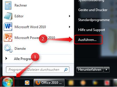 16-Office_2007_per_hand_deinstallieren_start_ausfuehren-470.png?nocache=1311314054062