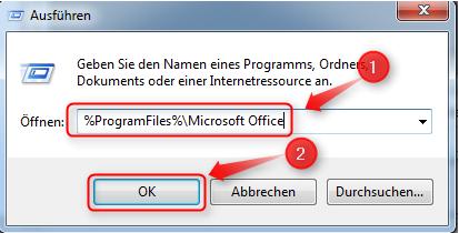 17-Office_2007_per_hand_deinstallieren_ausfuehren_progamfiles_office-470.png?nocache=1311314075120