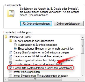 20-Office_2007_per_hand_deinstallieren_ordner_systemdateien_anzeigen.png?nocache=1311315480031