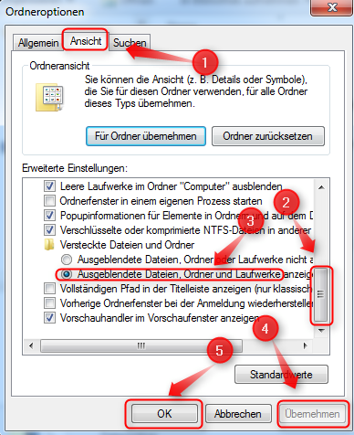 21-Office_2007_per_hand_deinstallieren_ordner_alle_sichtbar_machen-470.png?nocache=1311315528137