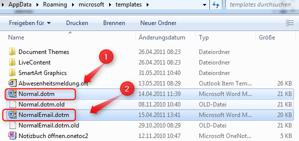 26-Office_2007_per_hand_deinstallieren_ordner_normal_loeschen-470.png?nocache=1311317909493