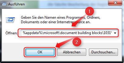 28-Office_2007_per_hand_deinstallieren_start_ausfuehren_document_building_blocks-470.png?nocache=1311316252639