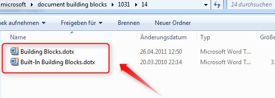 29-Office_2007_per_hand_deinstallieren_appdata_document_loeschen_building_blocks-470.png?nocache=1311317173888