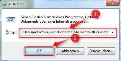 31-Office_2007_per_hand_deinstallieren_start_ausfuehren-470.png?nocache=1311327258493