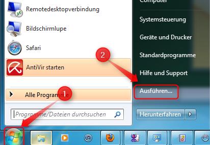 01-Microsoft_Office_2007_deinstallieren_per_Hand_Registry_loeschen_start_ausfuehren-470.png?nocache=1311398199888