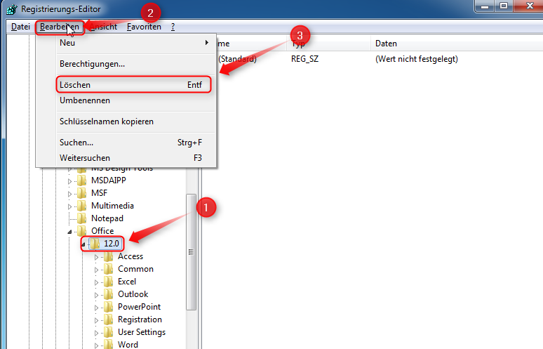 05-Microsoft_Office_2007_deinstallieren_per_Hand_Registry_loeschen_hkey_current_user_software_office_12-470.png?nocache=1311398316957