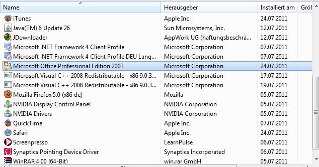 02-Office_2003_richtig_deinstallieren_per_fix_it_tool_kontrolle_systemsteuerung-470.png?nocache=1311524676285