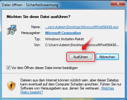 03-Office_2003_richtig_deinstallieren_per_fix_it_tool_start_programm_ausfuehren-470.png?nocache=1311525282382