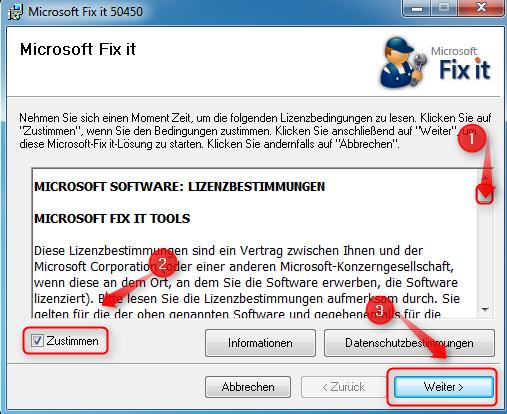 04-Office_2003_richtig_deinstallieren_per_fix_it_tool_lizenzabstimmung_bestaetigen-470.png?nocache=1311525340696