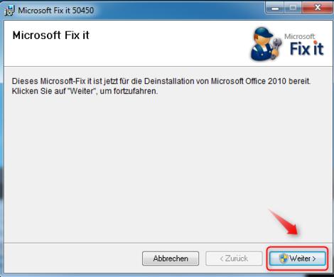 06-Office_2003_richtig_deinstallieren_per_fix_it_tool_bereit_loeschen-470.png?nocache=1311525375468