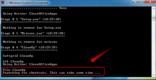 08-Office_2003_richtig_deinstallieren_per_fix_it_tool_suche_nach_r-470.png?nocache=1311525421209
