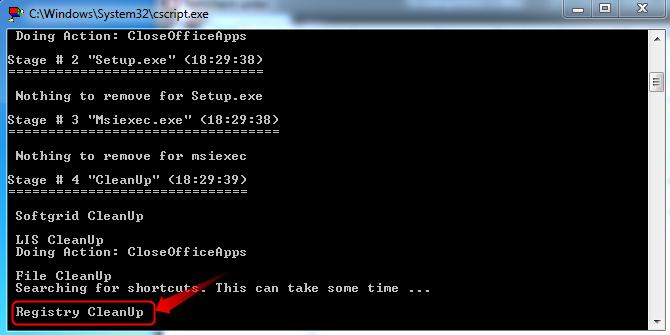 09-Office_2003_richtig_deinstallieren_per_fix_it_tool_clean_up_registry-470.png?nocache=1311525461450