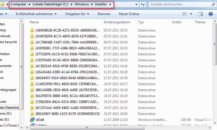 04-Microsoft_office_per_Hand_loeschen_windows_installer_ordner-470.png?nocache=1311574078251