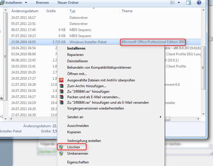 08-Microsoft_office_2003_per_Hand_loeschen_ordner_installer_dateien_loeschen-470.png?nocache=1311574490645