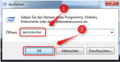 10-Microsoft_office_2003_per_Hand_loeschen_services-msc-470.png?nocache=1311574902568
