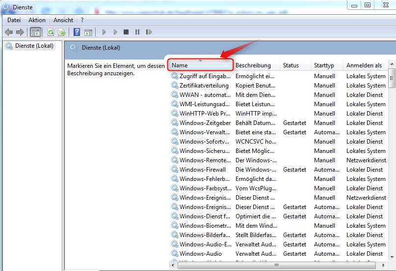 11-Microsoft_office_2003_per_Hand_loeschen_dienste_uebersicht-470.png?nocache=1311574921319