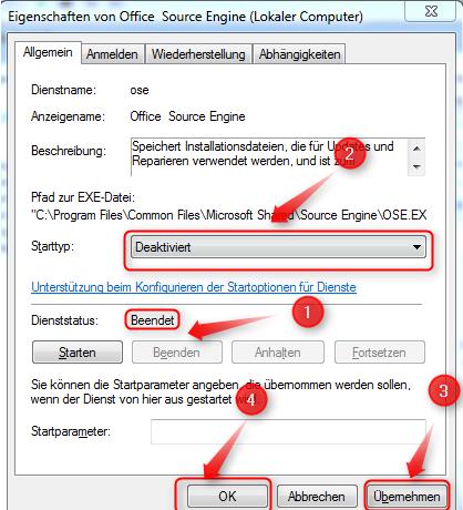13-Microsoft_office_2003_per_Hand_loeschen_dienste_office_source_engine_beenden-470.png?nocache=1311574953903