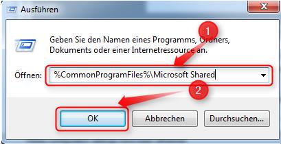 15-Microsoft_office_per_Hand_loeschen_ausfuehren_common_program_files-470.png?nocache=1311575201702
