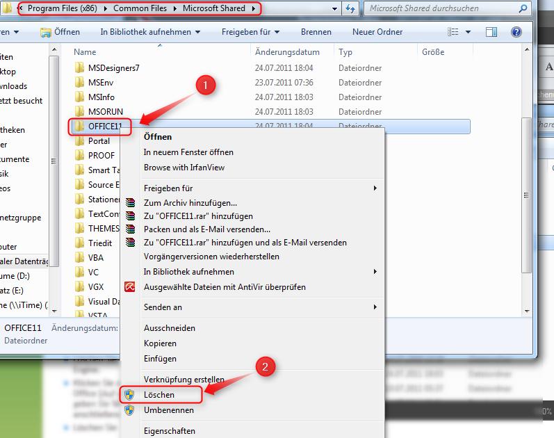 16-Microsoft_office_per_Hand_loeschen_shared_office11_loeschen-470.png?nocache=1311575388872