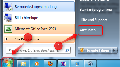 17-Microsoft_office_per_Hand_loeschen_start_ausfuehren-470.png?nocache=1311575706373