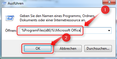 18-Microsoft_office_per_Hand_loeschen_ausfuehren_stammordner_office-470.png?nocache=1311575748364