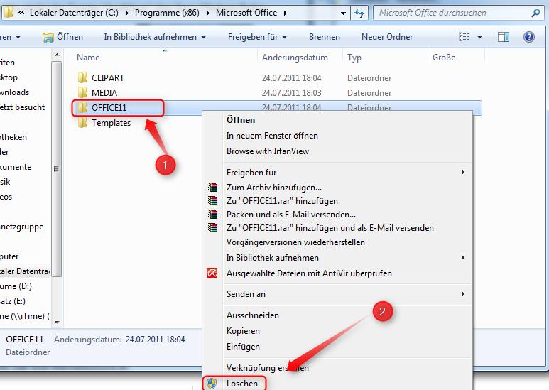 19-Microsoft_office_per_Hand_loeschen_program_files_office11_loeschen-470.png?nocache=1311575767675