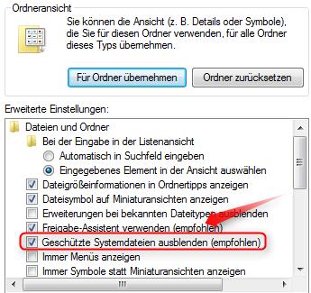 21-Microsoft_office_per_Hand_loeschen_ordneroptionen_systemdateien_sichtbar_machen.png?nocache=1311576050709