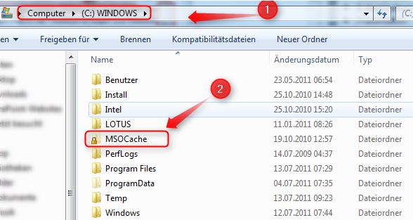 23-Microsoft_office_per_Hand_loeschen_ordneroptionen_windows_msocache-470.png?nocache=1311576268387