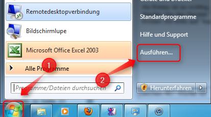 25-Microsoft_office_per_Hand_loeschen_start_ausfuehren-470.png?nocache=1311576577289