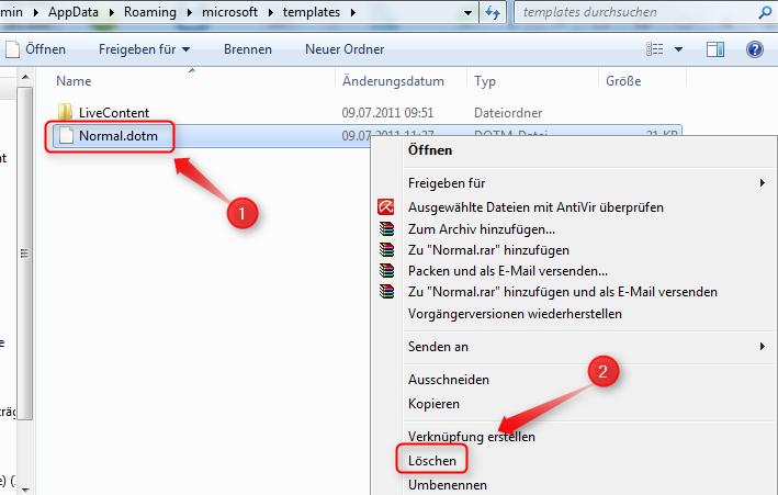 27-Microsoft_office_per_Hand_loeschen_ausfuehren_microsoft_templates_normal_dotm_loeschen-470.png?nocache=1311576664934