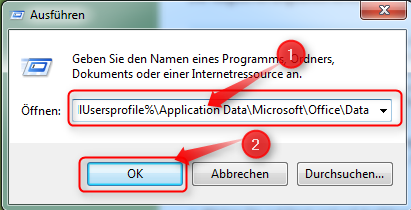 29-Microsoft_office_per_Hand_loeschen_ausfuehren_appdata_opa11_loeschen-470.png?nocache=1311578482092